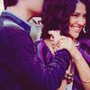 》Reste dans mes bras, Je voulais juste Te tenir dans mes bras