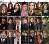 Evolution Harry/Ron/Hermione