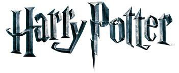 Harry Potter Suite_Préface