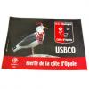 Maillots-USBCO
