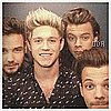 OneDirectionAlbum