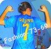 fashion-73-69