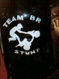 Photo de team-b-r-stunt