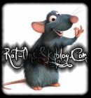 Photo de Rat-0ns