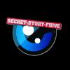SecretStory-Fiiive
