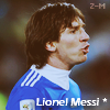 Photo de Zone-Messi