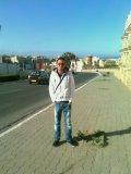 Photo de med27401