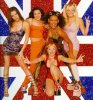 CollectionSpiceGirls