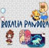 Roxalia-ACNL