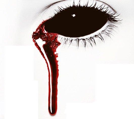 ♦ Bloodlines ♦