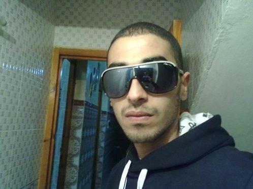-=₪۩۞۩₪=-thug life...come back-=₪۩۞۩₪=-