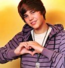 Photo de JB-fiction-Beadles