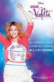 Photo de Violetta211997