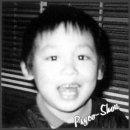 Photo de PSyCO-SHOu