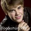 blogdestar1998