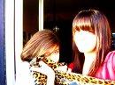 Photo de 31020O7
