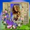 Un montage sur ce site et de vous souhaitez mes amis une bonne semaine! Je passerai sur les autres blogs! mon amitié bisous Ginette!