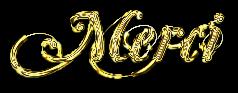 Je souhaite par cette jolie création du blog de mon amie VIVI! Une bonne fête des mamans! Recevoir un bon parfum cela fait plaisir! bisous! Ginette!