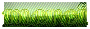 Une jolie création du blog de mon amie Dany! Trop mignonne cette animation! J'adore! Merci!  bisous! Ginette!