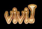 Une jolie création du blog de mon amie VIVI! L'automne est là! Il fait bon de se promener et de respirer des bonnes senteurs des sentiers! bisous! Ginette!