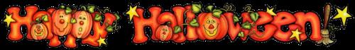 Une jolie création du blog de mon amie Dany! Merci! il faut allez chercher la citrouille pour faire la fête de l'Halloween! bisous! Ginette!