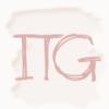 IntoTheGloss