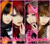 Music-Of-Akemi