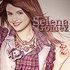 SelG-Music