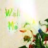 Wall-Me