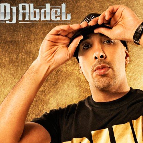 Chanteurs et DJ d'origines marocaines !!!