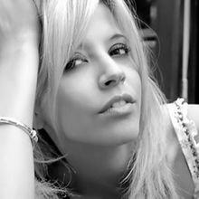 Chanteuses d'origines marocaines !!!