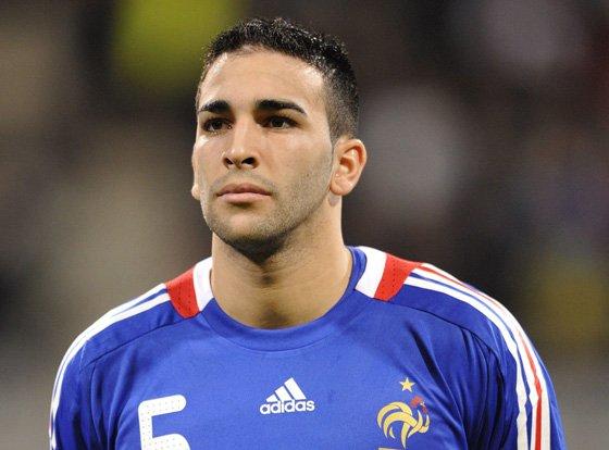 Joueurs de foot d'origines marocaines !!!