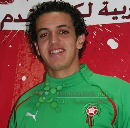 Les Défenseurs centraux Marocains en sélection et futurs cracks !!!