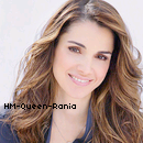 Photo de HM-Queen-Rania