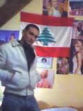 Photo de libanaisdu60