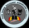 clubcaninboussart