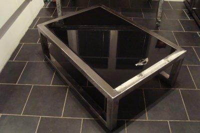 blog de remy 200 page 3 la main d 39 acier. Black Bedroom Furniture Sets. Home Design Ideas