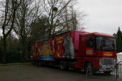 dand la ville de nantes le cirque de st petersboug