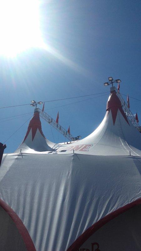 cirque d'hiver Bouglione Nantes (2)