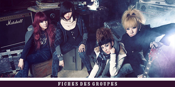 FICHES GROUPES