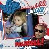 Add suv - Uffie Ft Pharrell (2010)
