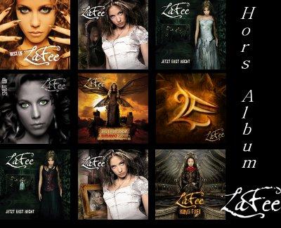 Hors album