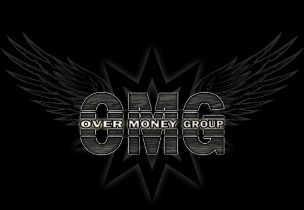 OVER-MONEY (PROJETS)