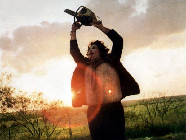 Une date de sortie pour The Texas Chainsaw Massacre 3D