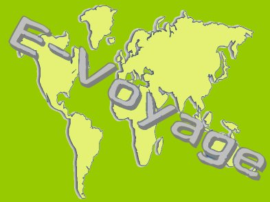 http://e-voyage.skyrock.com/