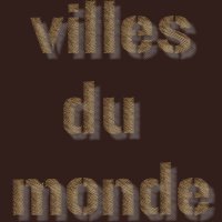 VduM: Vision du monde