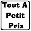 Photo de ToutA-PetitPrix