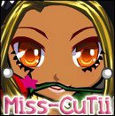 Photo de Miss-CuTii