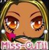 Miss-CuTii