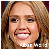 Albas-World